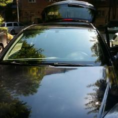 Vand Opel Astra H 1.3CDTI, Hachback, Motorina/Diesel, Hatchback