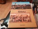 Sibiu - Portretul unui oras din TRansilvania, Hermann si Alida Fabini,