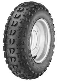 Motorcycle Tyres Kenda K532F Klaw XC ( 22x7.00-10 TL 33N )