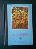MICA BIBLIE {1993}