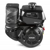 Motor benzina Kohler CH440, 429 cmc, 14 CP, ax conic 23 mm, flansa Lombardini