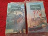 Toate panzele sus vol. I-II - Autor(i): Radu TudoraN EDITIA JURNALUL,IN TIPLA