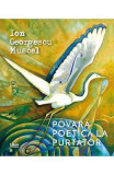 Povara poetica la purtator - Ion Georgescu Muscel