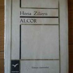 Alcor Princeps - Horia Zilieru ,308634