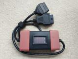 Adaptor / convertor 12V la 24V  camioane HD, Launch x431 easydiag 2.0 3.0, Golo