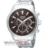 Ceas Lorus by Seiko SPORT RT359AX9 Chronograph