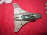 avion vechi ca defect fara roti i