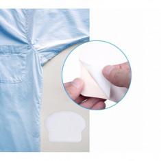 Set 12 pad-uri antiperspirante
