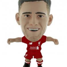 Figurina Soccerstarz Liverpool Andrew Robertson