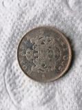 Romania 200 lei 1942 1