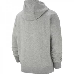 Bluza Nike M NSW CLUB HOODIE FZ FT