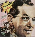 Cumpara ieftin Disc Vinil - Glenn Miller - In The Mood