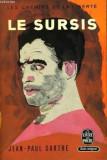 Jean-Paul Sartre - Le sursis ( Les chemins de la liberte, II )
