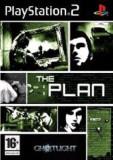Joc PS2 The Plan
