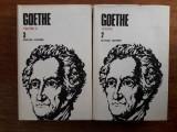 Teatru vol. 2 + 3 - Goethe / R5P3F