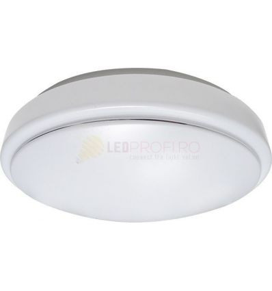 PLAFONIERA LED 20W ROTUNDA