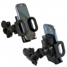 Suport Telefon pentru Bicicleta 148E