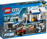 Lego City 374 elemente-Lego 60139