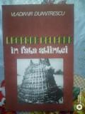 Legende celebre in fata stiintei (Potopul,Turnul Babel..)-Vladimir Dumitrescu