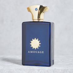 Parfum Original Original Amouage Interlude Man Tester 100ml, Apa de parfum, 100 ml