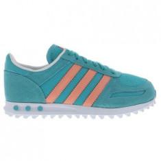 Pantofi sport femei, Adidas, La Trainer