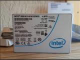 Cumpara ieftin Intel DC P4510 4TB NVMe 2.5 inch PCI-E 3.1 x4 SSD Enterprise U2