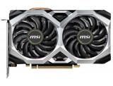 Placa video Msi GeForce Rtx 2060 Ventus XS 6G OC, 6GB, GDDR6, 192-bit