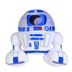 Plus Star Wars Classic R2-D2 25 cm