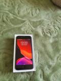 Vand Iphone 6S 32GB