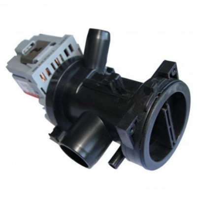 Pompa masina de spalat LG foto