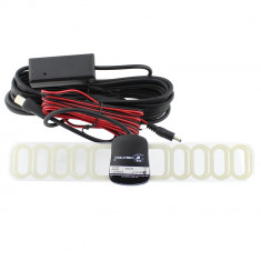 Antena auto DVB-T, 470-862MHz, Cabletech - 402755