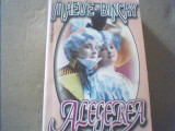 Maeve Binchy - ALEGEREA { in jur de 1994 }
