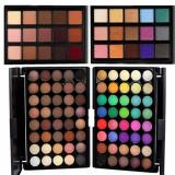 New Makeup Eye Shadow Pencil/Palette Natural Shimmer Matte Eyeshadow Palette