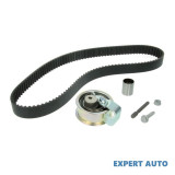 Set curea distributie Volkswagen Polo (2001-2012)[9N_] 038198119