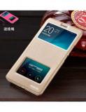 Husa Smart View pentru Xiaomi Mi Max