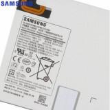 Baterie Samsung Galaxy Tab A 10.1 (2019) EB-BT515ABU Original