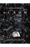 Scrum - Sergiu Ciocarlan
