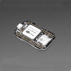 Placă de dezvoltare BeagleBone PocketBeagle