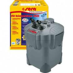 Sera Fil Bioactive 250 30603, Filtru extern acvariu