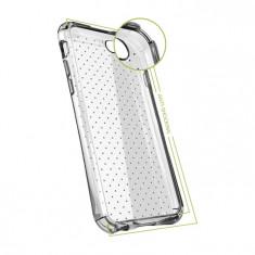 Husa APPLE iPhone 7 / 8 - Shock Proof (Transparent)