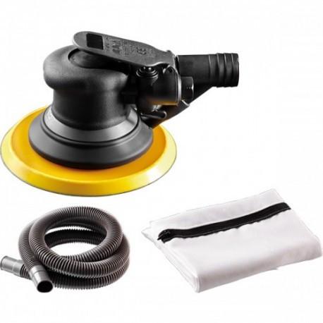 Polizor excentric pneumatic Neo Tools 12-036