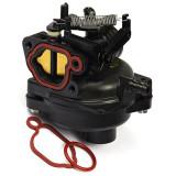 Carburator Briggs&Stratton 799584