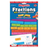 Cumpara ieftin Joc educativ Fractii Fractions Fiesta Crafts