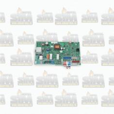PLACA ELECTRONICA VAILLANT 0020254533 0020135165