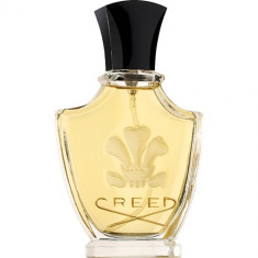 Vanisia Apa de parfum Femei 75 ml