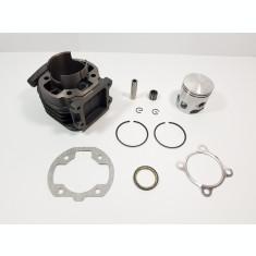 Kit Cilindru Set Motor Scuter Italjet Yankee 80cc 47mm Racire AER