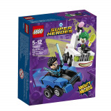 LEGO® DC Super Heroes Mighty Micros - Nightwing contra The Joker (76093)