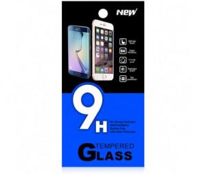 Husa Samsung S9 Plus S9+ G965 G965F / folie sticla / stylus
