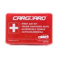 TRUSA SANITARA AUTO EXP-2024 Best CarHome
