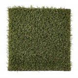 Cumpara ieftin Gazon iarba artificiala verde 300 cm x 100 cm x 2.0 cm, Bizzotto